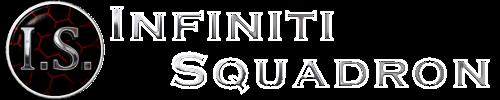 Infiniti Squadron Gaming