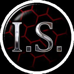 infinitisquadronlogo1