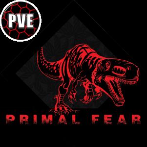 primalfear1_pve